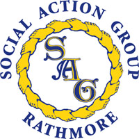 Rathmore Social Action Group