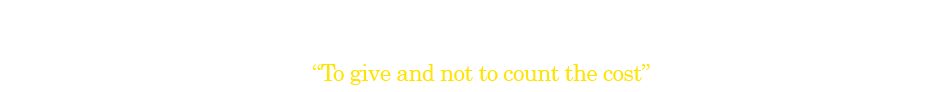 Social-Action-Group-logo1