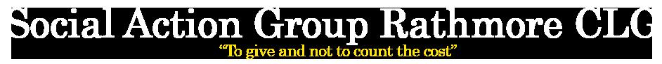 Social-Action-Group-logo1